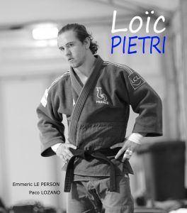 loic-pietri livre photo