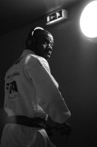 jujitsu 04