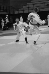 jujitsu 09