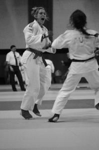 jujitsu 06
