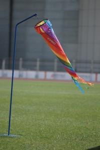 athlétisme 15