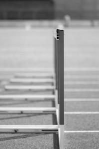 athlétisme 14