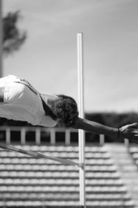 athlétisme 17