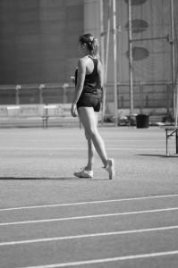 athlétisme 18