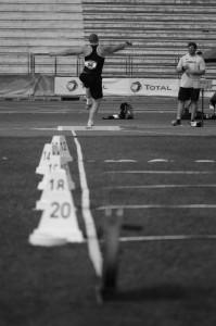 athlétisme 23