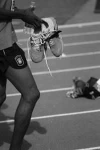 athlétisme 25