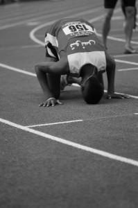 athlétisme 26