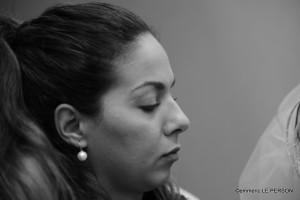 Myriam Rahali 13