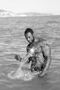 Darcel YANDZI (81)