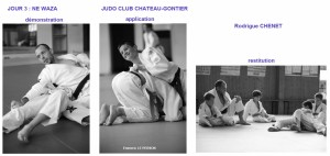 judo_club_chateau_gontier