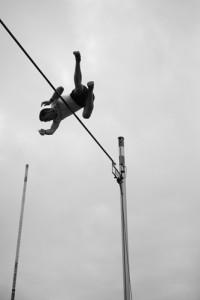 athlétisme 02