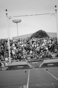 athlétisme 03