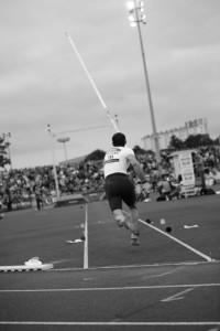 athlétisme 04