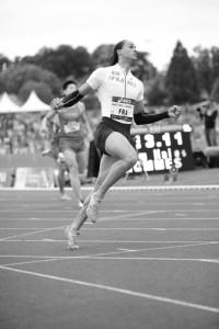athlétisme 09