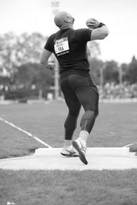 athlétisme 07