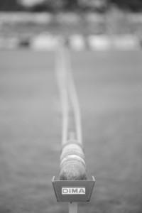 athlétisme 05