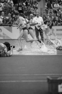 athlétisme 08