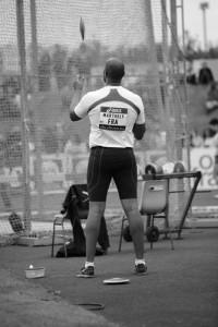 athlétisme 10