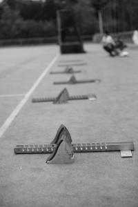athlétisme 13