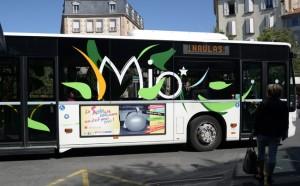 bus-millau